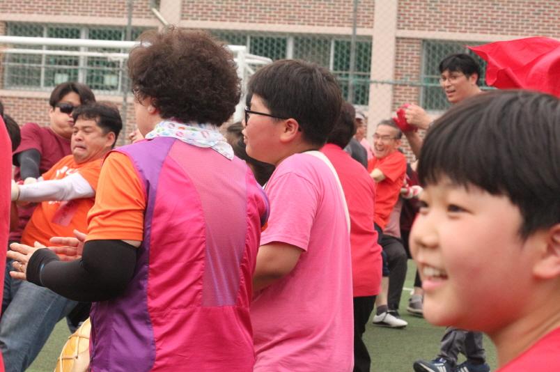 20190606_전교인한마음축제_줄다리기여자축구_033.JPG