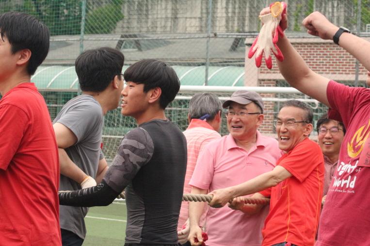 20190606_전교인한마음축제_줄다리기여자축구_037.JPG