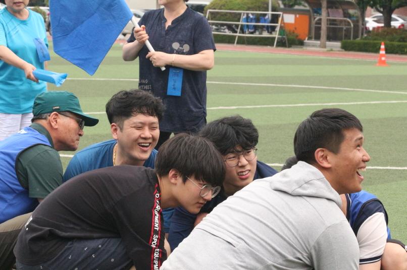 20190606_전교인한마음축제_줄다리기여자축구_013.JPG