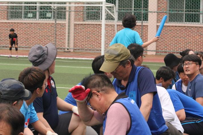 20190606_전교인한마음축제_줄다리기여자축구_022.JPG