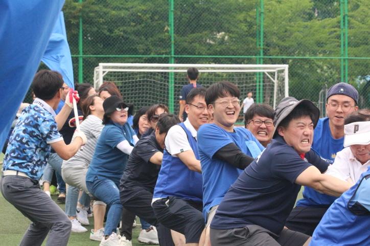 20190606_전교인한마음축제_줄다리기여자축구_016.JPG