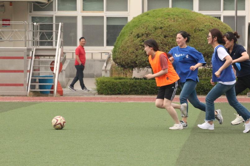 20190606_전교인한마음축제_줄다리기여자축구_003.JPG