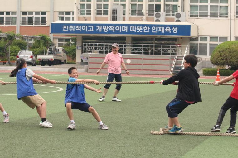 20190606_전교인한마음축제_줄다리기여자축구_039.JPG