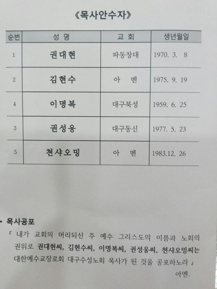 20170905_김현수진신희목사안수식_006.jpg