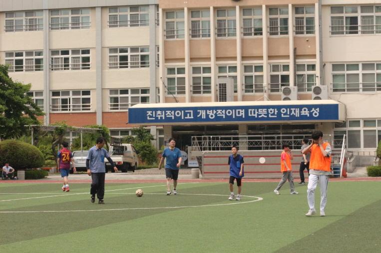 20190606_전교인한마음축제_축구족구피구_016.JPG
