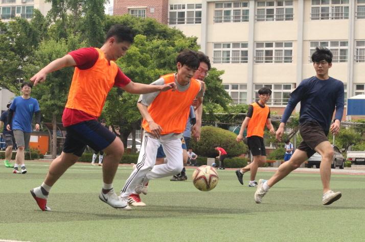 20190606_전교인한마음축제_축구족구피구_023.JPG