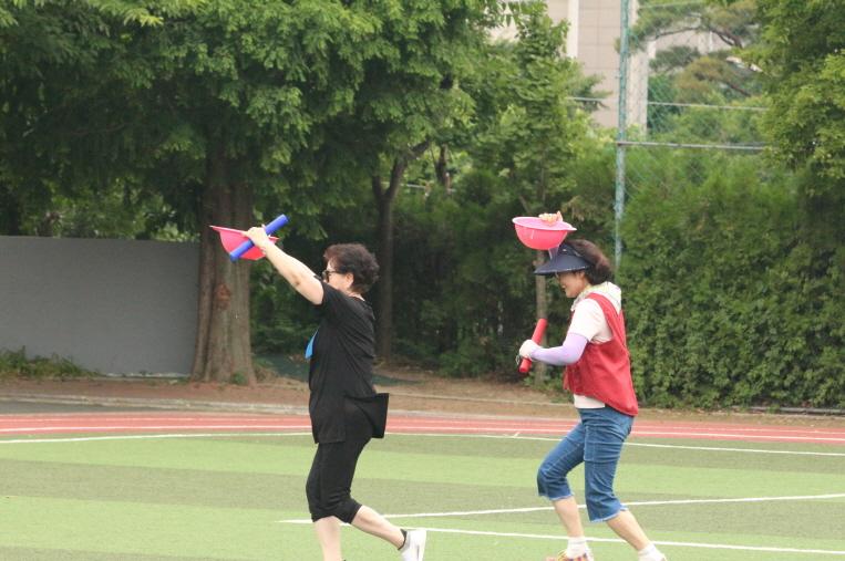 20190606_전교인한마음축제_릴레이_018.JPG