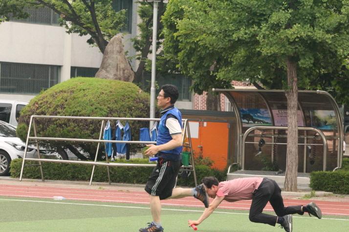 20190606_전교인한마음축제_릴레이_016.JPG