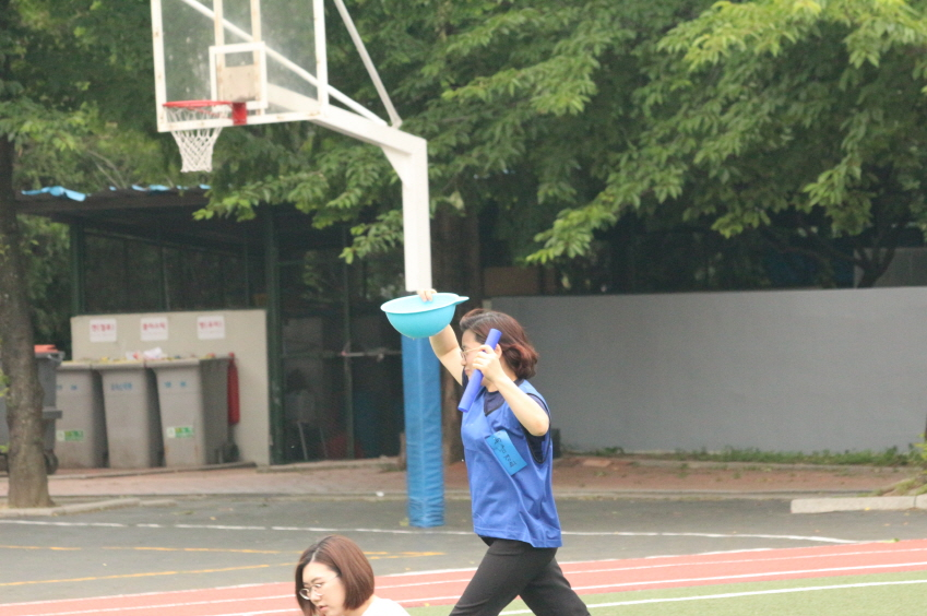 20190606_전교인한마음축제_릴레이_012.JPG