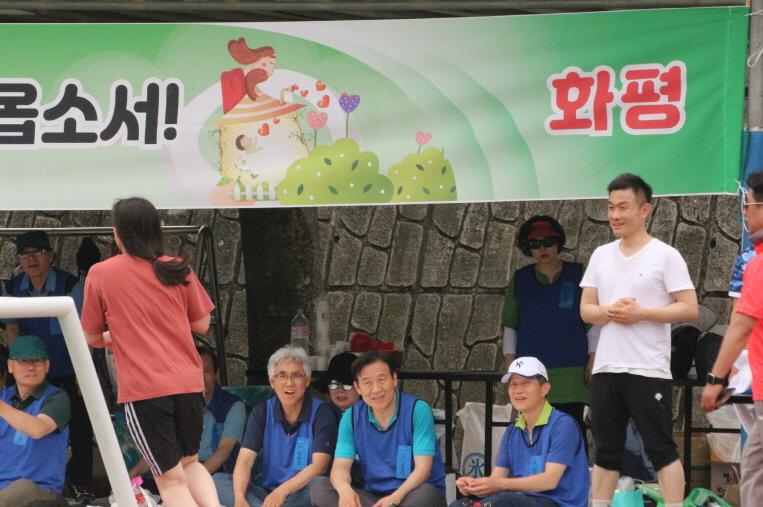 20190606_전교인한마음축제_릴레이_007.JPG